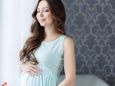 25 луди факти за бременоста