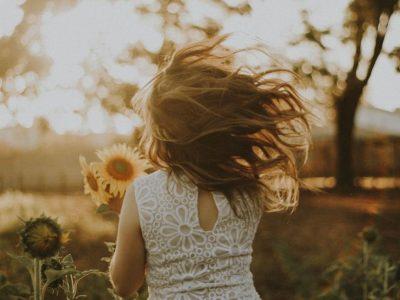 3 едноставни начини за брзо подобрување на расположението