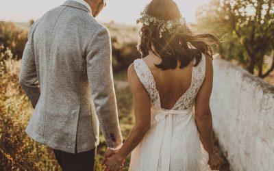 3 опасни вистини за бракот што не ви ги кажал никој