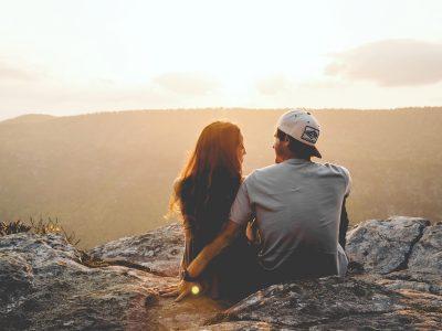 3-те хороскопски знаци кои се недостапни кога станува збор за љубовта