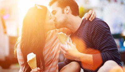 3-те хороскопски знаци што ги очекува романтична среќа до крајот на мај