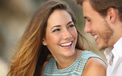 3-те хороскопски знаци во кои се раѓаат најдобрите жени