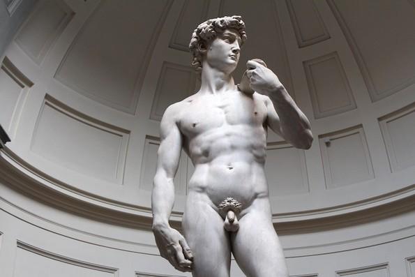 10-те најголеми скулптори што ја променија историјата на уметноста