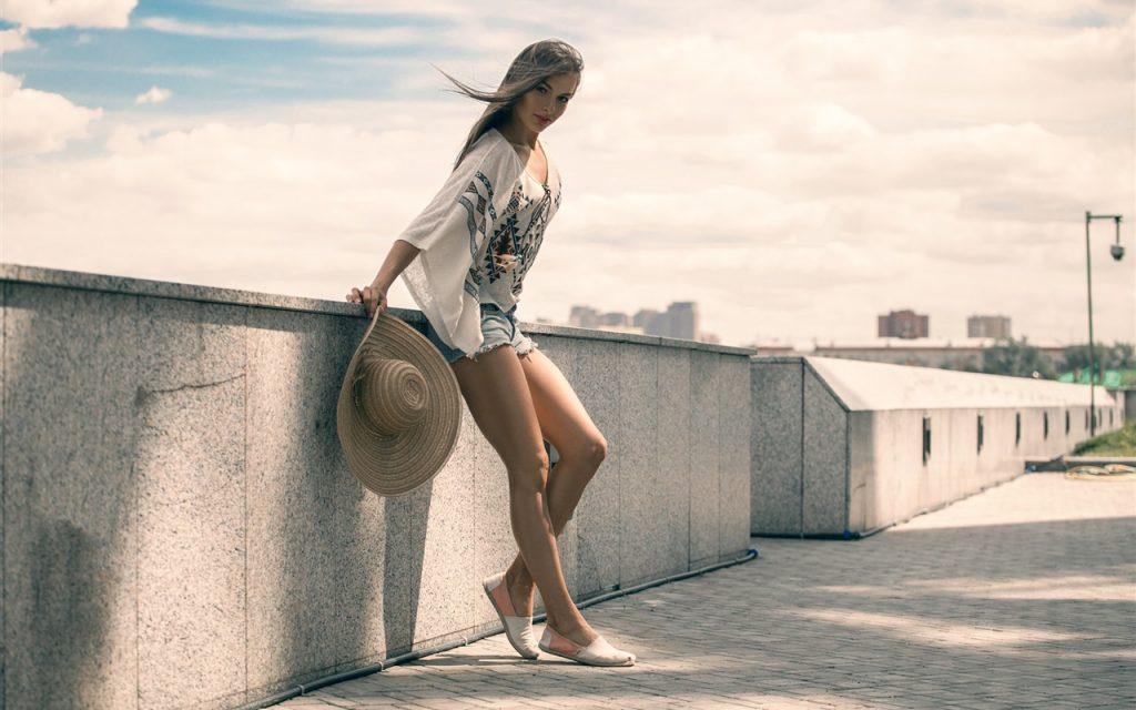 4 чекори до совршени нозе за ова лето