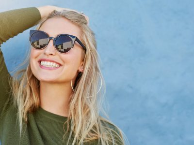 4 предности што ги имаат оптимистите