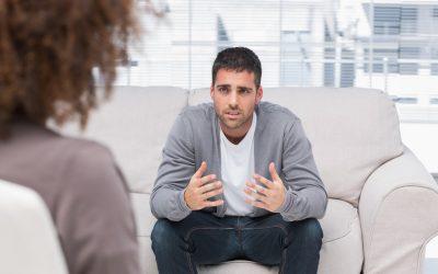 4 знаци дека е време да побарате помош за вашата анксиозност