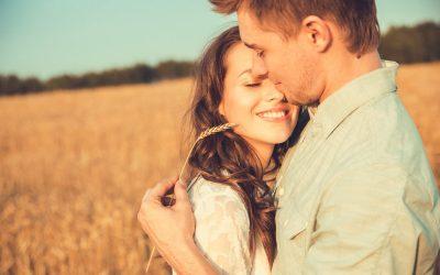 4 знаци што покажуваат дека довербата во вашата врска е навистина силна