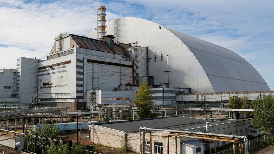 5 чудни нешта за Чернобил што веројатно не сте ги знаеле