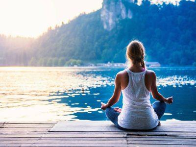 5 начини да го направите вашиот живот поедноставен