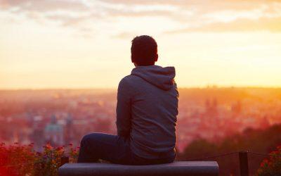 5 прашања што ќе ве направат посреќни