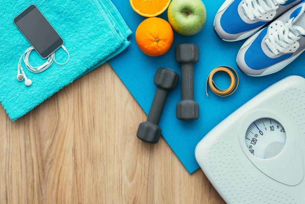 5 причини зошто не можете да ослабите