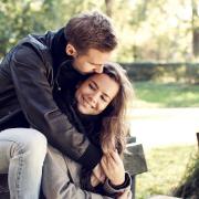 5 работи што се неопходни за долга и среќна љубов