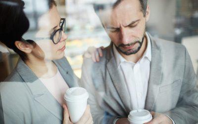 6 видови луѓе кои глумат жртви и како да се справите со нив