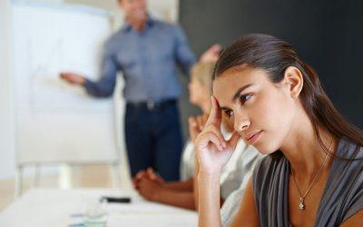 7 нешта со кои несвесно ги иритирате другите