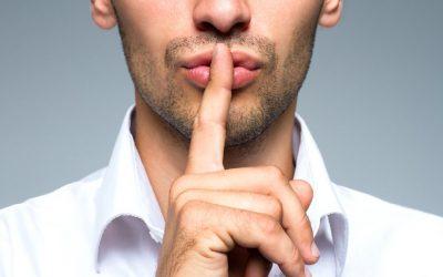 7 работи што повеќето мажи никогаш нема да им ги признаат на своите партнерки