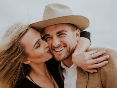 7-те секојдневни навики на среќните парови