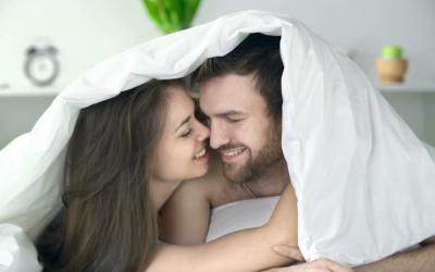7 знаци кои покажуваат дека сте навистина добри во кревет