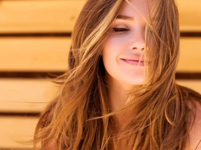 8 правила кои гарантираат добар живот