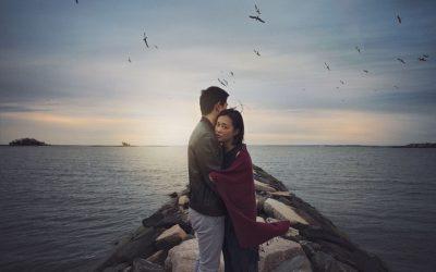 Астрологијата открива: Зошто постојано се вљубувате во погрешна личност?