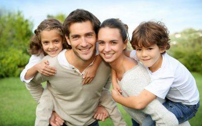Дадилка што работела со 100 семејства ги открива најголемите грешки на родителите