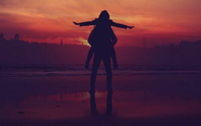 Дали ја одбивате вашата сродна душа од себе?