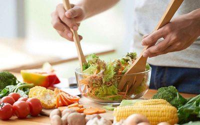 """Дланка диета"": Најбрзо слабеење без броење калории"