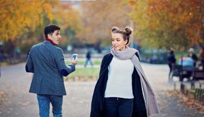 Физичките карактеристики на жените што им се најпривлечни на мажите