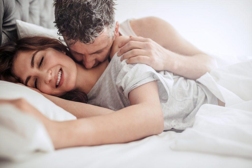 Грешки што жените би требало да ги избегнуваат пред секс
