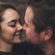 Хороскопските знаци кои никогаш не ги изневеруваат своите партнери