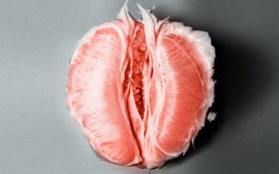 Истражување: Голем број жени не знаат каде се наоаѓa вагината