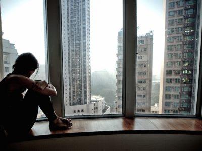 Истражување открило дека самотијата зависи од вашата искреност