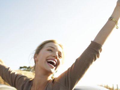 Истражување: Жените без сопруг и деца се посреќни и подолговечни