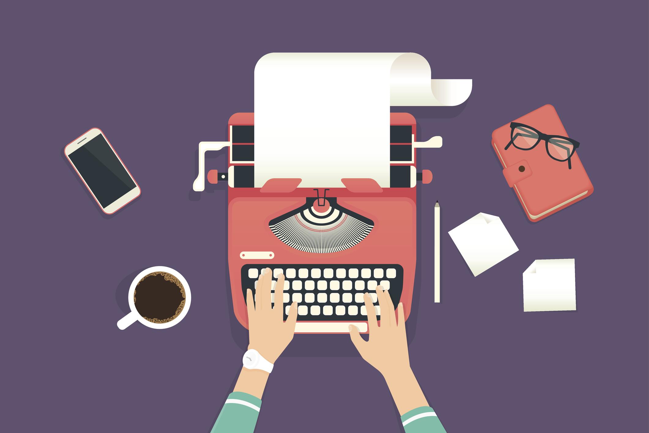 КАФЕ ПАУЗА МЕДИЈА има потреба од нов автор