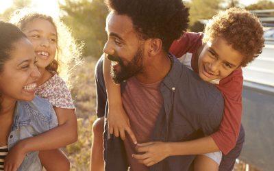 Како да го претворите цинизмот во позитивен став?