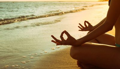Како да го збогатите вашиот живот прифаќајќи ја едноставноста?