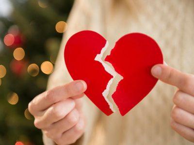 Како да ѝ ставите крај на врската без подоцна да зажалите?