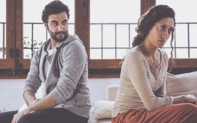 Како да ја направите расправата со партнерот во корист на вашата врска?