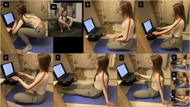 Како седењето како нашите предци може да ги намали хроничните болки?