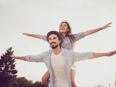 Кои се и какви се најсреќните врски?