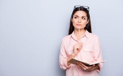 Кои се вашите најголемите препреки во кариерата според хороскопскиот знак?