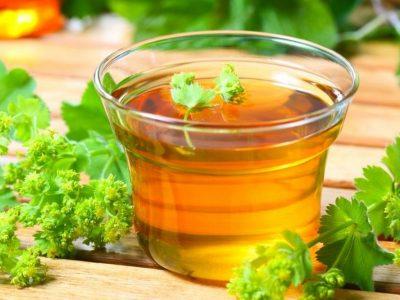 Лековити билки што ќе ви помогнат во борбата против неплодноста