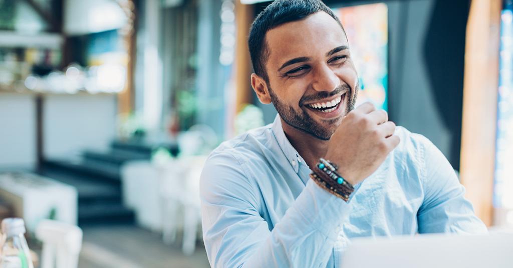 Метод што ќе ви помогне да бидете среќни и задоволни од себе