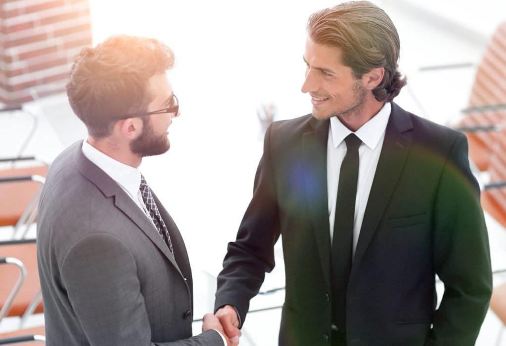 Најценетите работни вештини за 2019-та година и како да ги развиете