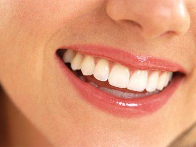 Научниците нашле начин за одново растење на изгубените заби