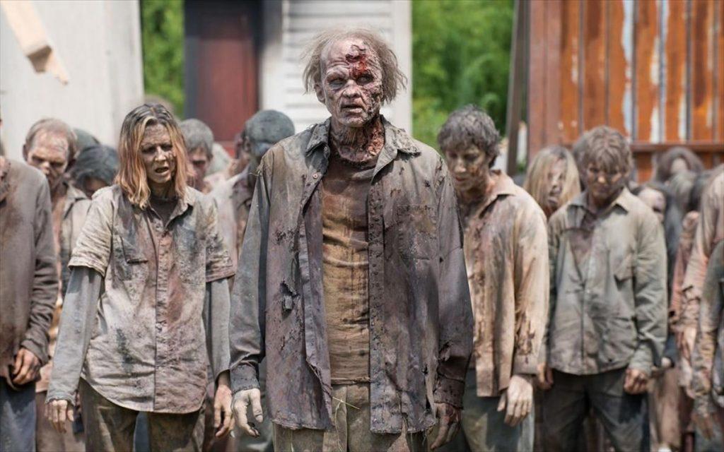 """Науката зад зомбињата: Дали навистина можеме да ги """"вратиме"""" мртвите?"""