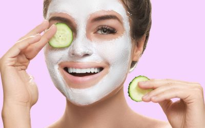 Нов тренд во козметичката индустрија: Маска за лице од сперма која го забавува стареењето