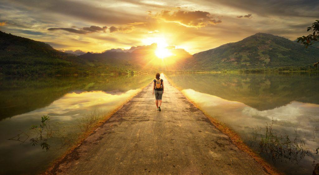 Од имањето силна животна цел нема само ментални, туку има и физички придобивки