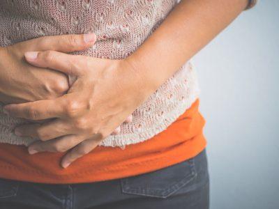 Рак на јајници: Симптоми и кога треба да бидете загрижени
