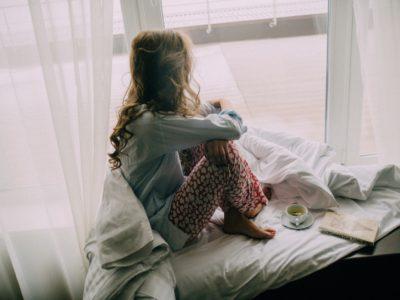Што го спречува секој хороскопски знак да го преболи скршеното срце?