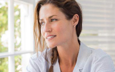 Што ја предизвикува предвремената менопауза?